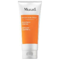 Murad C Cleanser