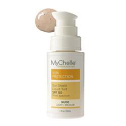 MyChelle Sun Shield
