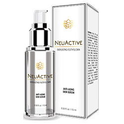 neuactive-serum
