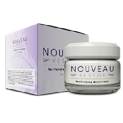 Nouveau Restor Review