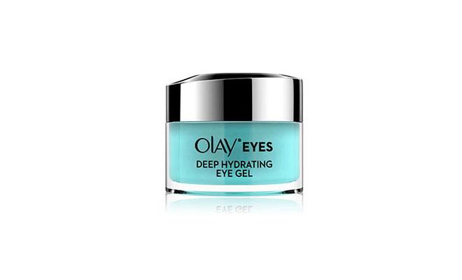 olay-deep-hydrating-eye-gel-1