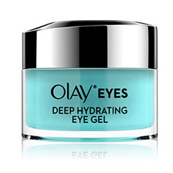 Olay Deep Hydrating Eye Gel