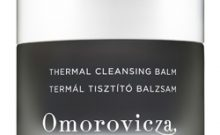 OMOROVICZA Thermal Cleansing Balm Review: Ingredients, Side Effects, Customer Reviews And More.