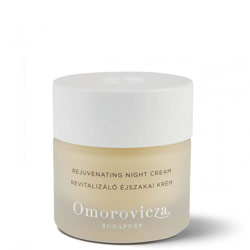 omorovicza-night-cream