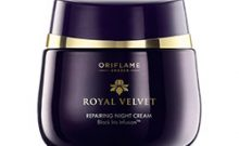 Oriflame Royal Velvet Repairing Night Cream Review: Should You Buy This Night Cream?