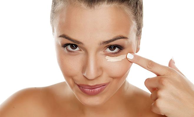 orlane crème royale eye cream