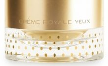 Orlane Crème Royale Eye Cream Review: Ingredients, Side Effects, Customer Reviews And More