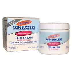 Palmer's Skin Success Anti-Dark Spot Fade Cream
