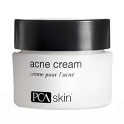 pca-skin-acne-cream