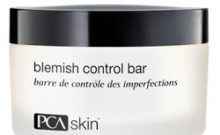 PCA SKIN Blemish Control Bar Review: Ingredients, Side Effects, Customer Reviews And More.