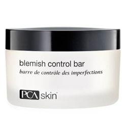 pca-skin-blemish-control-bar