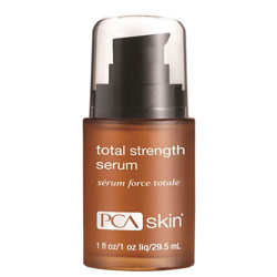 pca-total-strength-serum