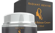 Radiant Revive Repair Release Cream Review: Ingredients, Side Effects, Detailed Review And More