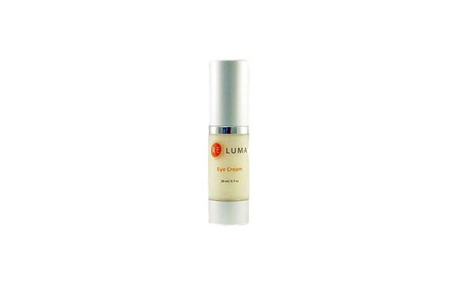 reLuma-eye-cream-1