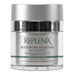 Replenix Nighttime Bio-Therapy