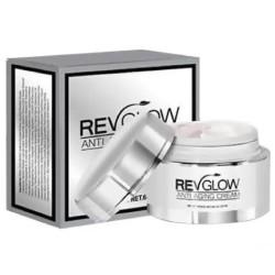 RevGlow Cream Review