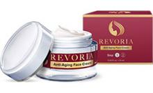 Revoria Anti-Aging Face Cream Review:Ingredients, Side Effects, Detailed Review And More