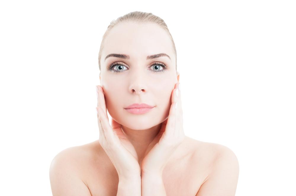 Vasanti BrightenUp! Enzymatic Face Rejuvenator
