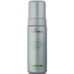Skin Medica Purifying Foaming Wash