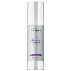 Skin media Hydrating Complex