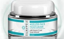 Suavpele Moisturizer Review: Ingredients, Side Effects, Detailed Review & more
