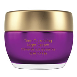 Time Correcting Night Cream