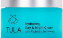 TULA Hydrating Day and Night Cream Review: Ingredients, Side Effects, Customer Reviews And More.