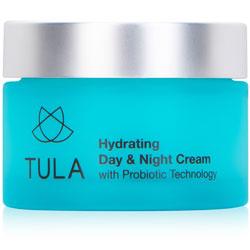 tula-hydrating-day-&-night-cream