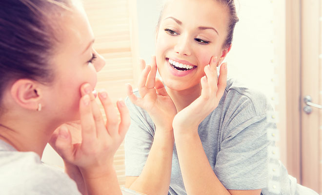 Madara Time Miracle Anti-Aging Cream