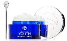 iS CLINICAL Youth Intensive Crème Review: Should You Buy This Anti-aging Cream?