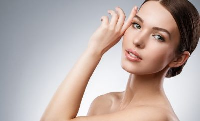iS CLINICAL Youth Serum Review: Should You Buy This  Serum ?