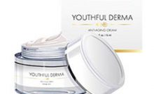 Youthful Derma Anti Aging Cream Review: Ingredients, Side Effects, Detailed Reviews And More.