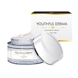 youthful derma