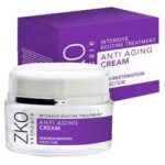 Zko Skin Care Anti-Aging Cream Reviews – Should You Trust This Product?