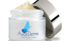Avoir Derma Cream Review: Ingredients, Side Effects, Customer Reviews And More.