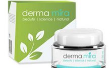 Derma Mira Cream Review:Ingredients, Side Effects, Detailed Review And More.