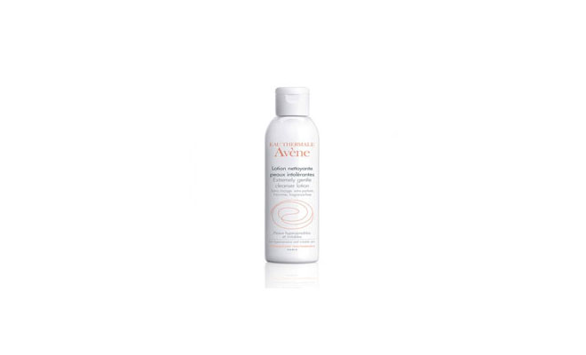 Eau-Thermale-Avène-Extremely-Gentle-Cleanser