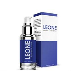 Leone Face Serum