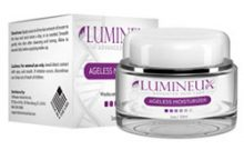 Lumineux Ageless Moisturizer Review: Ingredients, Side Effects, Detailed Review And More
