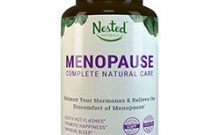 Nested Naturals Menopause Review: Ingredients, Side Effects, Customer Reviews And More.