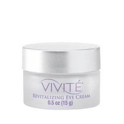 Vivite Revitalizing Eye Cream