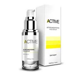 active-brightening-face-serum