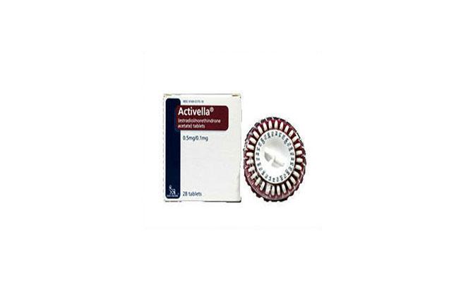 Activella Menopause