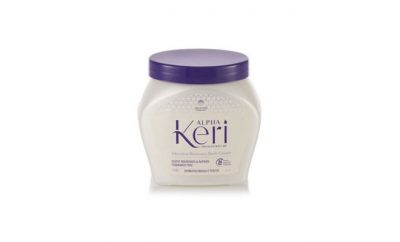 Alpha Keri Anti-Cellulite Sugar Body Scrub Review: Ingredients, Side Effects, Customer Reviews And More.