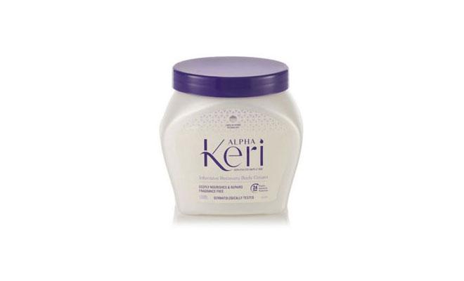 alpha-keri-anti-cellulite-scrub