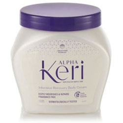 alpha-keri-anti-cellulite-scrub