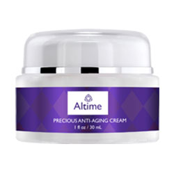 altime-cream