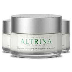 altrina-skincare-system-anti-wrinkle-cream