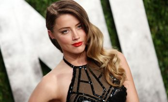 Amber Heard's Diet Plan, Exercise Routine And Beauty Secrets Revealed