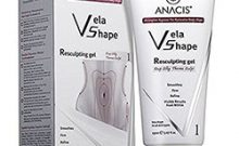 Anacis Anti Cellulite Cream Review: Ingredients, Side Effects, Detailed Reviews And More